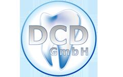 Frankfurter Digitale Logo
