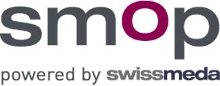 smop_Logo