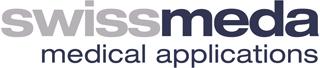 swissmeda_logo